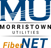 MU FiberNET Transparent 2020.png