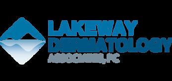 lakeway dermatology.png