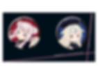 7_㈯藍の華缶バッジ2個セット.png