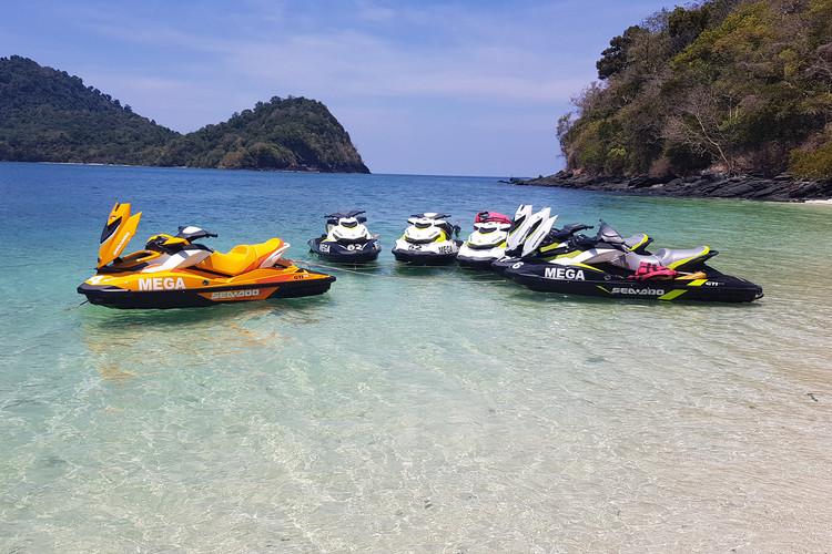 langkawi-islands-jet-ski-tour-2.jpg