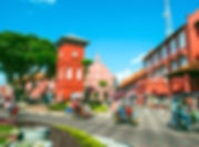 malacca-dutch-square.jpg