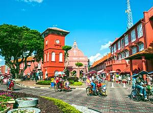 malacca-dutch-square.jpg