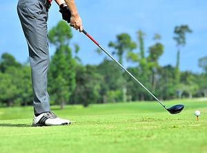 malaysia-golf-1.jpg