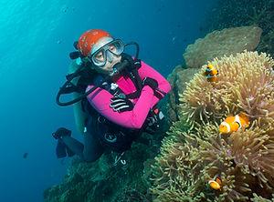 tioman-island-scuba-diving.jpg