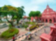 malacca-stadhuys-1.jpg