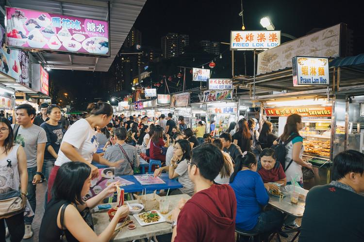 penang-street-food-centre-1.jpg