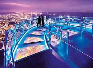 penang-rainbow-skywalk.jpg