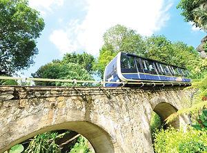 penang-hill-funicular-train.jpg