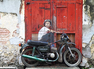 penang-mural-1.jpg