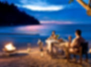 pangkor-laut-resort-private-dining-emera