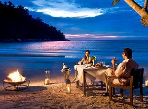 pangkor-laut-resort-private-dining-emera