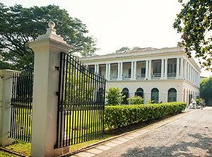penang-suffolk-house-1.jpg