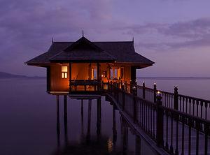 pangkor-laut-resort-sea-villa-exterior.j