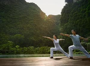 the-banjaran-hotsprings-retreat-8.jpg