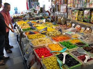 chowrasta-wet-market-2.jpg
