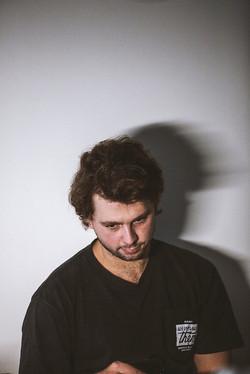 www.stuttgartfotografie