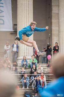 Eventfotograf, Sport, Konzert, Poety Slam, Fotograf, Stuttgart