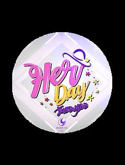 Herday-Logo.png