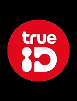 True-Id-Logo.png