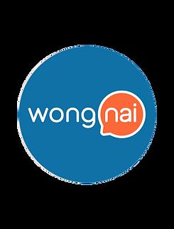 wong-nai-logo.png