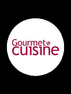 Gourmet&Cuisine-logo.png