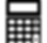 calculator-clip-art-format-clipart-black