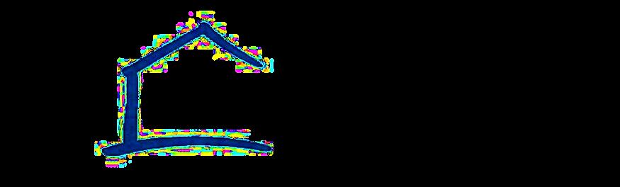 Logo AS Forskaling.png