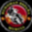 LogoMurcia.png