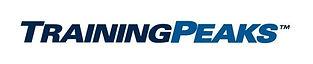 logo-trainingpeaks-color-horz-cropbanner