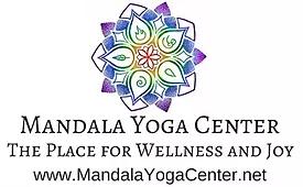 mandala logo - Edited.png