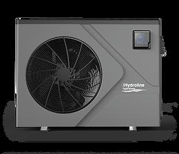 Heatpool DC Inverter 55