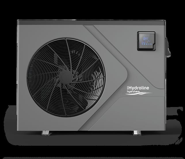 Heatpool DC Inverter 115