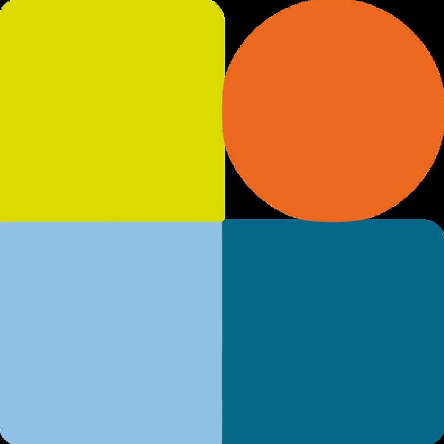 logo_192.192.png