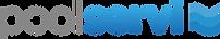poolservi-logo-web.png