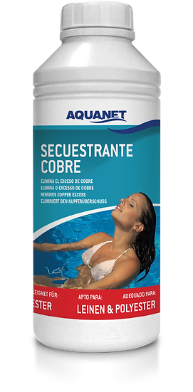 SEGRESTANT DE COURE