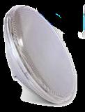 LAMPADA LED PAR56