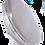Thumbnail: LAMPADA LED PAR56