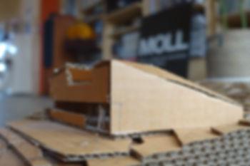 fjell terreng hytte pine cladding architecure design back zink garden outdoor landscape architecture sedertre kledning sort sink moll akitekt hafsahl tilbygg gamme bolig kontrast tilpasning hytte hage organisk sedum island fogn hytte cabin sea harbour fishing fiske romantic architecture ubehandlet furu malmfuru kjerneved furu romantisk fasade design facade wood interior large glass facade contrasts wood oak oil gilje nordan tre eik interior design landskap arkitektur eplahage fortetting glass betong corten arkitektur store glassfelt solskjerming minimalisme moll mikal christos hafsahl nordisk nordic award vindu animal like architecture sculpture moll mikal christos hafsahl moderne unik arkitektur tibygg påbygg osp himling glasstrapp stål glass konseptskisser modell papp hus i skogen hytte i skogen dansk arkitektur skannet terreng