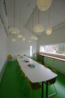 interiør arkitektur interior architecture farge colours moderne unik spesiell kryssfiner plywood procon stavanger ingeiør rådgiver sivilarkitekt mikal christos hafsahl moll