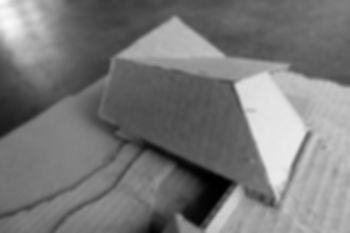 cedar cladding architecure design back zink garden outdoor landscape architecture sedertre kledning sort sink moll akitekt hafsahl tilbygg gamme bolig kontrast tilpasning hytte hage organisk sedum island fogn hytte cabin sea harbour fishing fiske romantic architecture ubehandlet furu malmfuru kjerneved furu romantisk fasade design facade wood interior large glass facade contrasts wood oak oil gilje nordan tre eik interior design landskap arkitektur eplahage fortetting glass betong corten arkitektur store glassfelt solskjerming minimalisme moll mikal christos hafsahl nordisk nordic award vindu animal like architecture sculpture moll mikal christos hafsahl moderne unik arkitektur tibygg påbygg osp himling glasstrapp stål glass konseptskisser modell papp hus i skogen hytte i skogen karen blixen dansk arkitektur