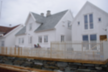 kvitsøy tilbakeføring historisk arkitektur detaljer linolje kaldklippet spiker restaurering hytte originale materialer moll mikal christos hafsahl sivilarkitekt