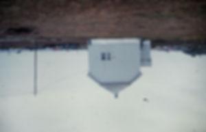 house landscape 1.jpg