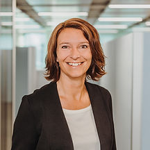 Sandra Dillschneider