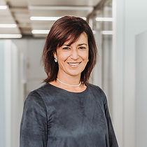 Lucia Doti