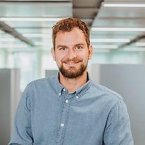 Pascal Janssen