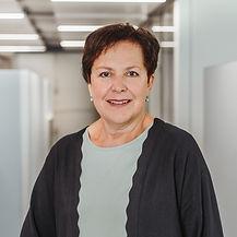 Monica Rölli