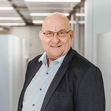 Arno van den Berg