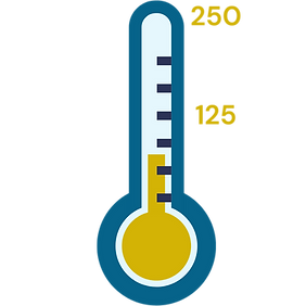 Thermometer 5.png