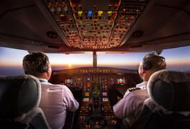 Qantas_150721_1370.jpg