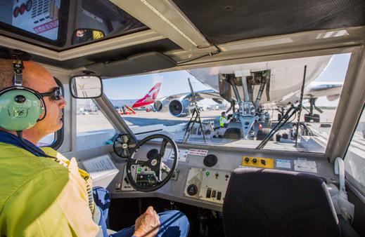 Qantas_140624_8000.jpg